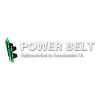 powerbelt