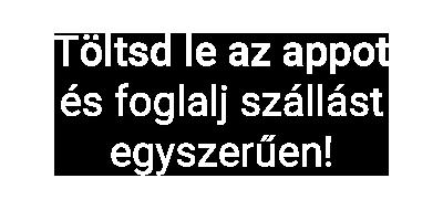 App-is-lett