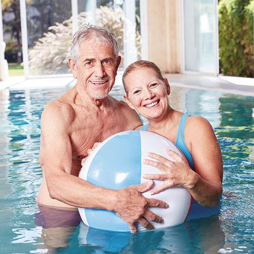 Nyugdíjasoknak szóló ajánlatok