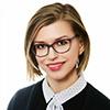 Agnieszka Wirkowska