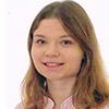 Katarzyna Zarzecka