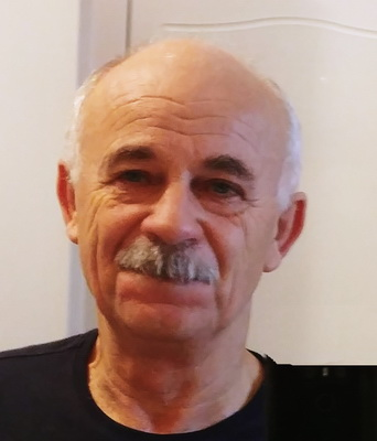 Vlado Čirjak