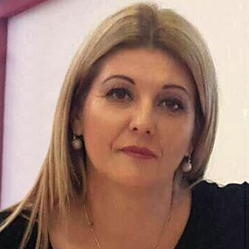 Diana Merćep
